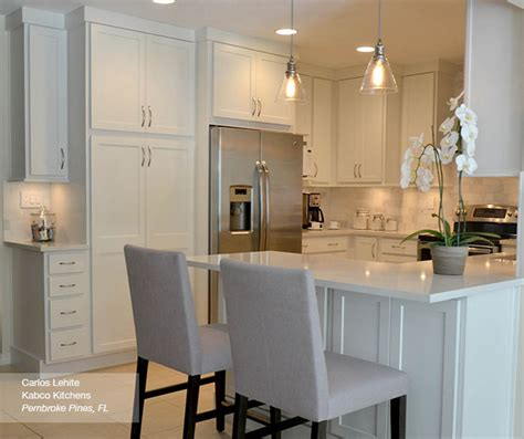 kitchen cabinets white shaker white shaker kitchen cabinets homecrest cabinetry 6450