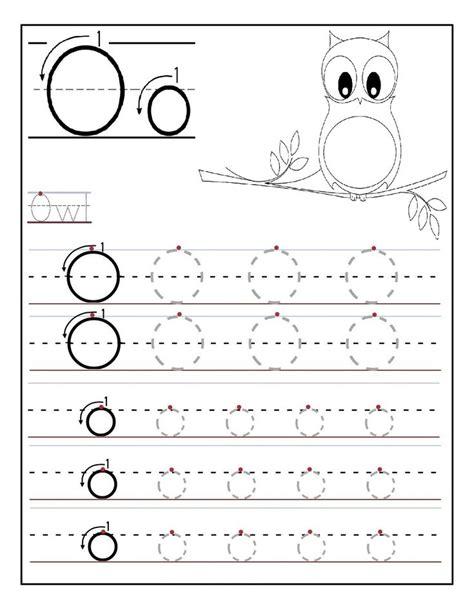 images  chu cai  pinterest alphabet