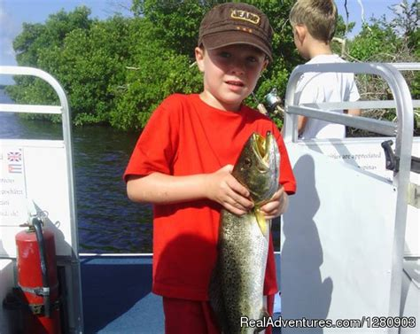 fishing florida charters trips saltwater inc trout nice realadventures guides