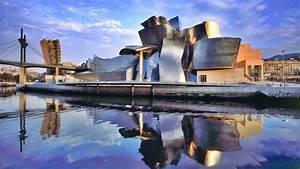 Bilbao YouTube