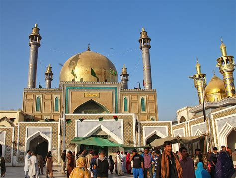 fileshrine lal shahbaz qalandar sehwan shareed sindh
