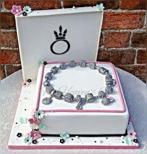 pandora box cake  bobbie anne wright  heavens