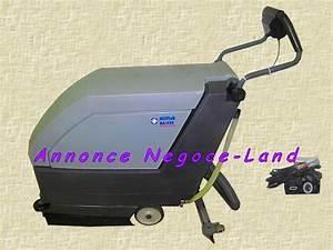 Select Auto Negoce : auto laveuse accompagn e nilfisk ba 430 negoce land com ~ Medecine-chirurgie-esthetiques.com Avis de Voitures