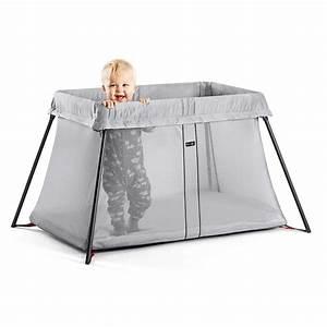 Lit Parapluie Confortable : 403 forbidden ~ Premium-room.com Idées de Décoration