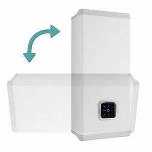 Chauffe Eau Electrique Horizontal : chauffe eau lectrique blind 66 litres design ~ Edinachiropracticcenter.com Idées de Décoration