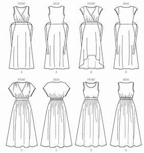 Schnittmuster Für Kleider : gratis gratis schnittmuster jetzt zugreifen ~ Orissabook.com Haus und Dekorationen