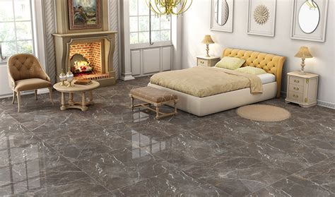 tile flooring for bedrooms 24 beautiful bedroom tile design ideas from nitco