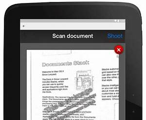 document scanner app to scan documents save to pdf With scan documents without scanner
