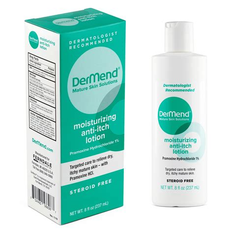 Amazon.com: Dermend Moisturizing Bruise Formula Cream, 4.5