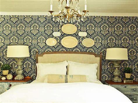 alternatives  painting bedroom walls