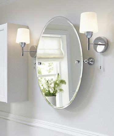 tilting bathroom mirror   choose  save  beauty