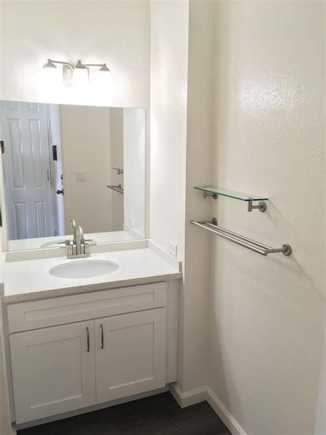 factors    beginning  bathroom