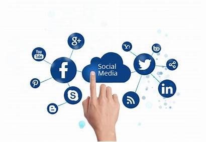 Social App Application Create Optimization Money Websites