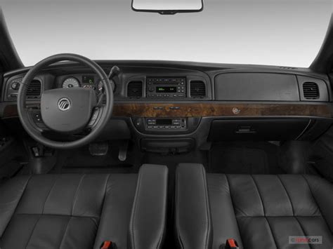 how it works cars 2010 mercury grand marquis regenerative braking 2010 mercury grand marquis prices reviews and pictures u s news world report