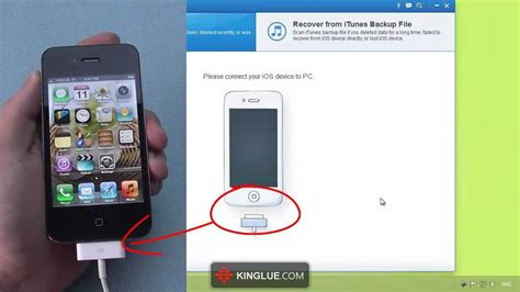 iphone back not working how to recover contacts directly from iphone 4s without