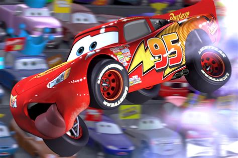 Every Pixar Easter Egg You Need To Look For In 'the Good