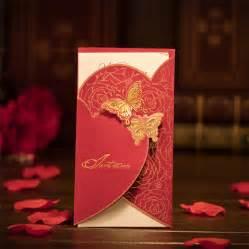 cheap indian wedding decorations popular wedding cards design buy cheap wedding cards