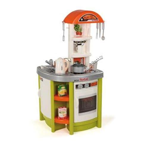 smoby tefal cuisine studio cuisine acheter sur fnac com