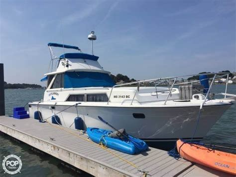 Owens Concorde Boats by Owens Boats For Sale Boats