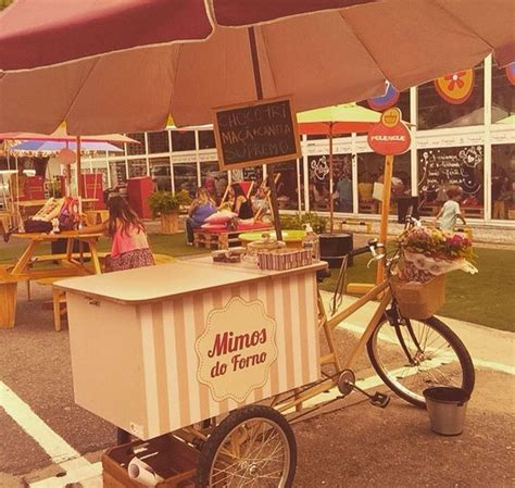 Consider advanced and affordable coffee truck for mobile catering and food vending services at alibaba.com. e71e2dc0a54d0483bff2d4941b97064b.jpg 600×569 pixels   Bike food, Cycling food, Food