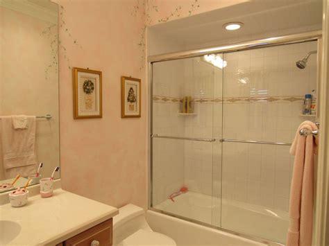 bathroom designers nj bathroom designs nj 28 images bathroom designs nj 28