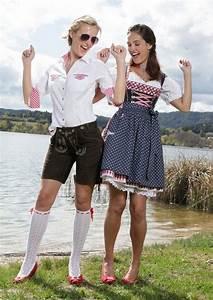 Oktoberfest Outfit Damen Selber Machen : die besten 25 lederhose damen ideen auf pinterest ~ Michelbontemps.com Haus und Dekorationen