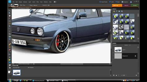 Cars Modification Software Free by Photoshop Car Tuning