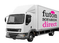 Futon Express by Futons And Futon Sofa Beds With Free Uk Delivery Futon