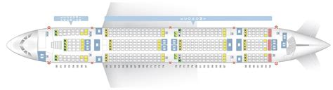 Best Seats Airbus A320 Airbus Industrie A380 800 Seating Lufthansa Www