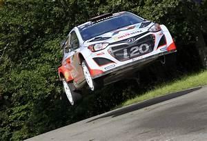 Rallye D Espagne : rallye d 39 espagne sortie route de neuville vid o moteurs ~ Medecine-chirurgie-esthetiques.com Avis de Voitures