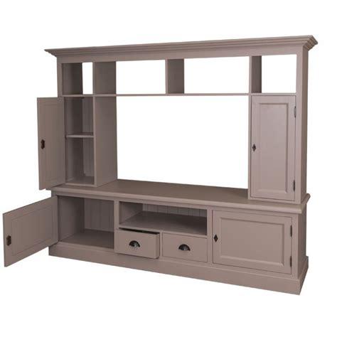 meuble angle cuisine conforama meuble bas angle cuisine ikea 8 meuble tv et table