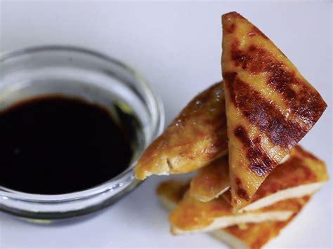 comment cuisiner du tofu comment cuisiner le tofu 28 images les diff 233 rents type de tofu la table verte comment