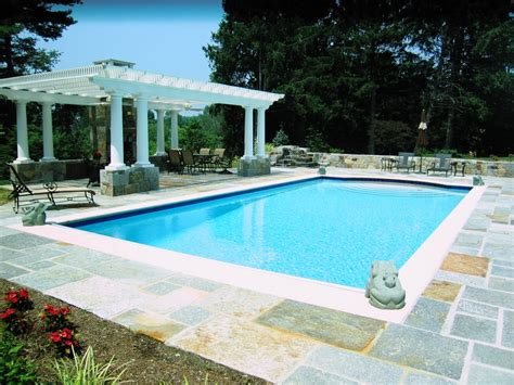 pool with pergola outdoor rectangle swimming pool with automatic cover pergola waterfeatures outdoor fireplace