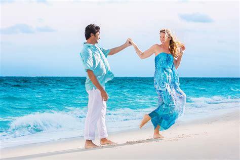 honeymoon images   usseek.com