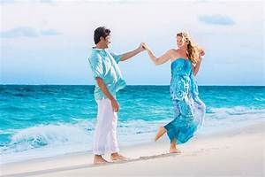 honeymoon images usseekcom With honeymoons in the us