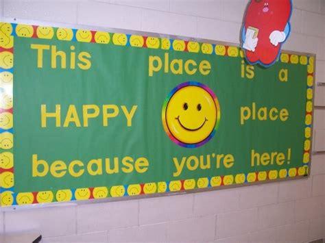 preschool bulletin board ideas for back to school back to school bulletin board by wilder bell 926