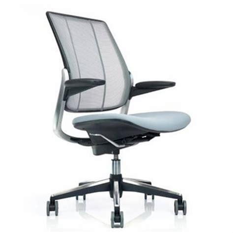 shop humanscale diffrient smart plus task chairs