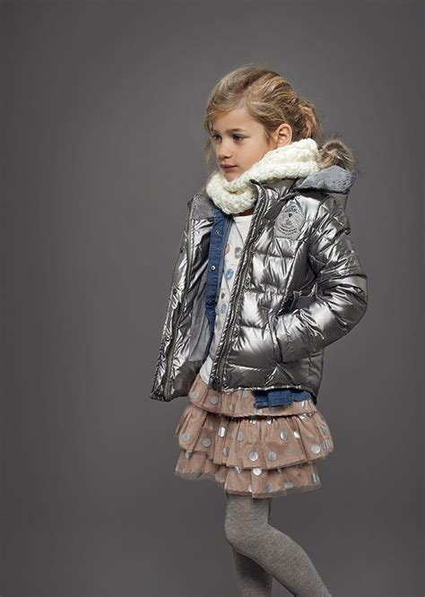 How to Choose Kids Winter Jackets & Coats - All For