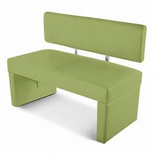 Sitzbank 100 Cm : sam esszimmer sitzbank sesto 100 cm recyceltes leder lemon green demn chst ~ Eleganceandgraceweddings.com Haus und Dekorationen