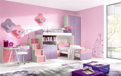 Kinderzimmer Gestalten Rosa Grün by Kinderzimmer Gestalten Erschwingliche Kinderzimmer Deko Ideen