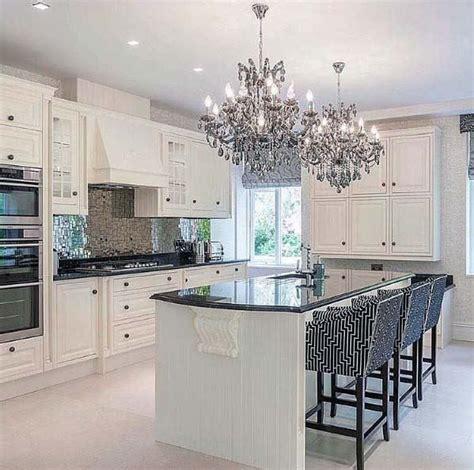 Kitchen Floor Designs Ideas by Top 50 Best Kitchen Floor Tile Ideas Flooring Designs