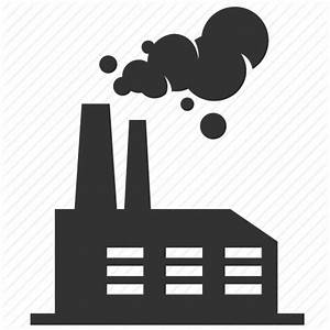 industry icon images - usseek.com