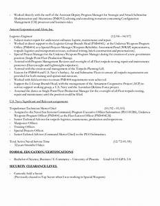 resume ico rodrigues a j 04202015 With cdms document management system