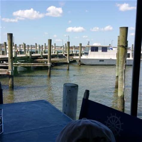 Marina Deck City Md Menu by Marina Deck Restaurant 32 Photos 63 Reviews Seafood