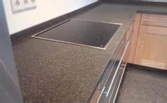 Granit Arbeitsplatte Reinigen : arbeitsplatten nach ma ihr spezialist f r arbeitsplatten nach ma ~ Indierocktalk.com Haus und Dekorationen