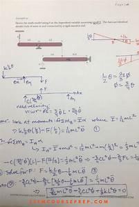 35 Block Diagram Transfer Function Solver
