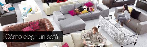 sofa seccional mica sofa seccional falabella baci living room