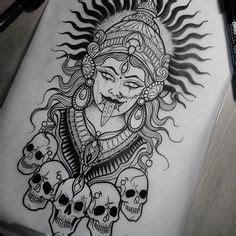 Ideas Drawing Tattoo Design Stencil