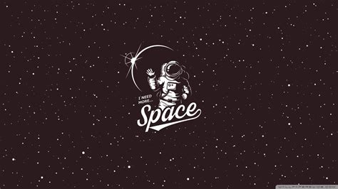 space aesthetic wallpapers