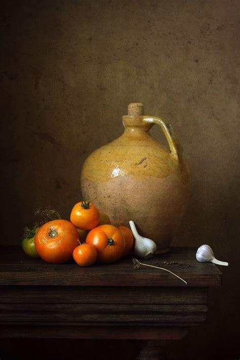 tomaty  chesnokomc alena sh  life photography atartistic  life photography